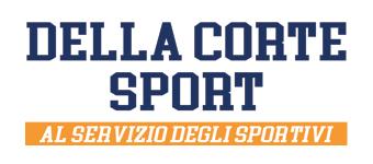 Della Corte Sport.