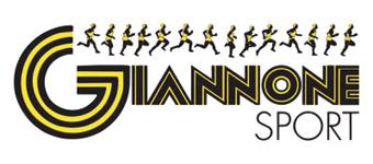 Giannone sport.